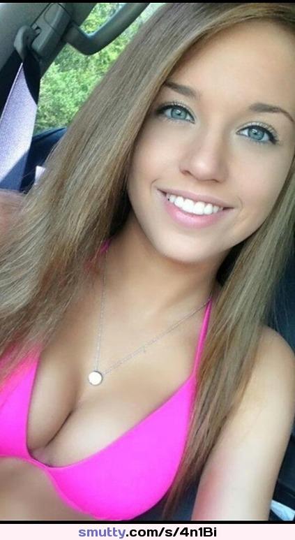 babe today interracial pickups natasha nice wild brunette