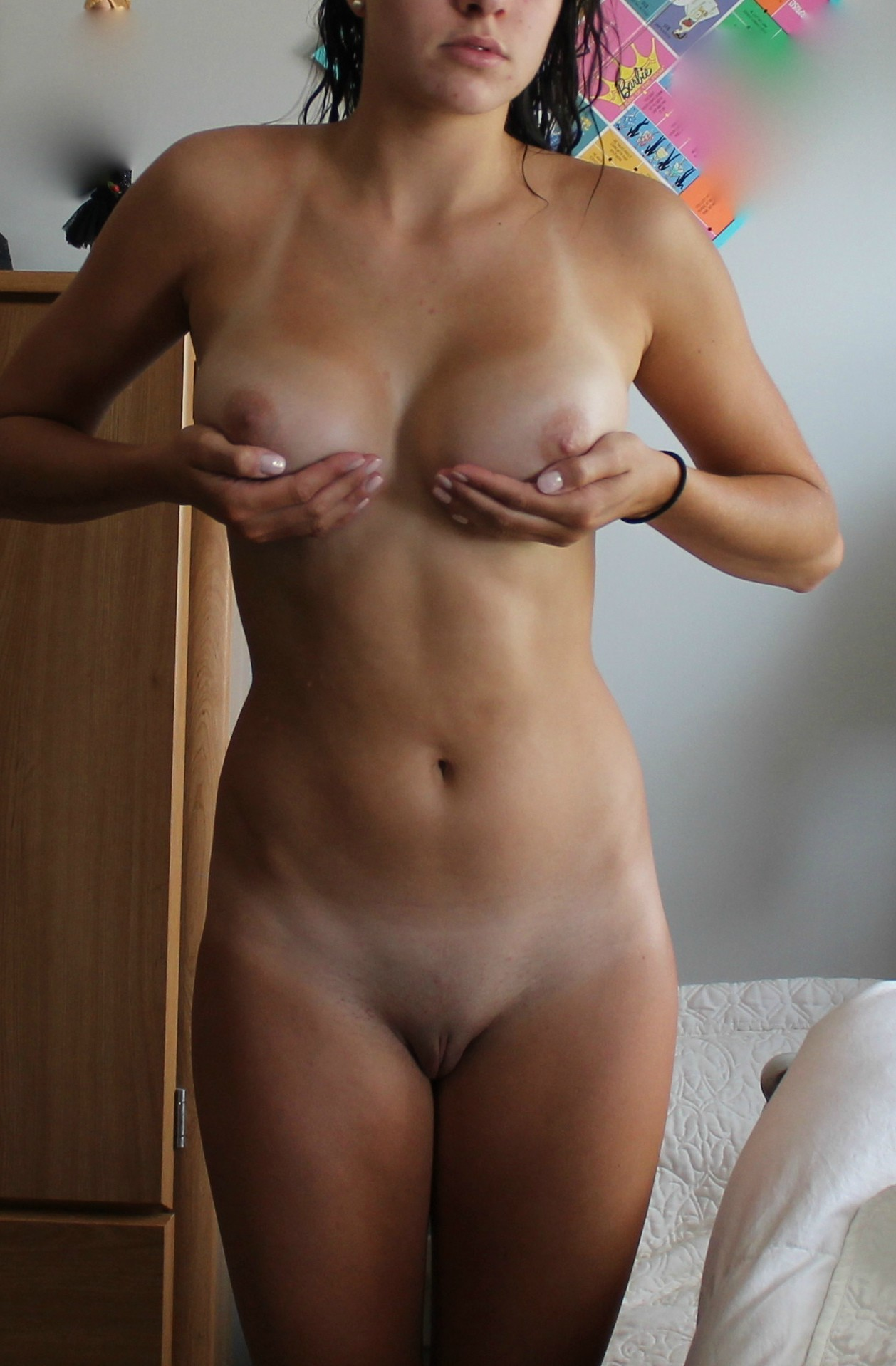 sexy white slut loves big black cocks