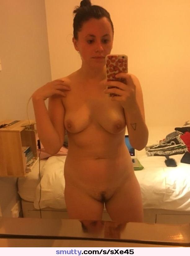 shoejob heeljob videos and porn movies tube #Amateur,#Selfie,#Naked,#SmallTits,#TrimmedPussy,#RavenHair,#LandingStrip,#Cutie,#FullFrontal,#MirrorPic,#PhoneShot