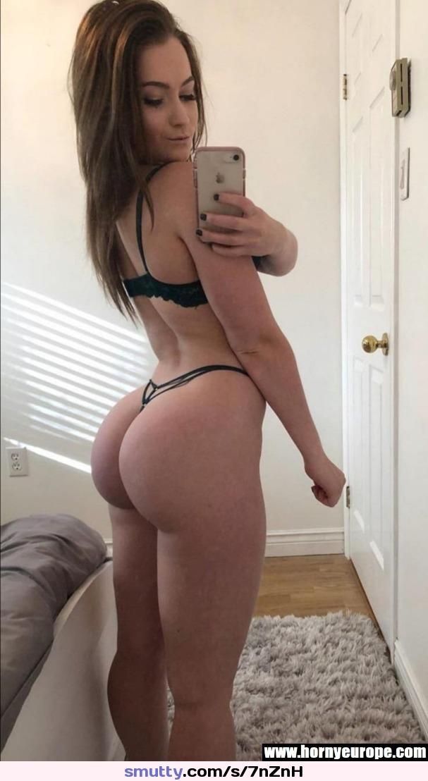 mandy may pornstar porn videos and hardcore movies