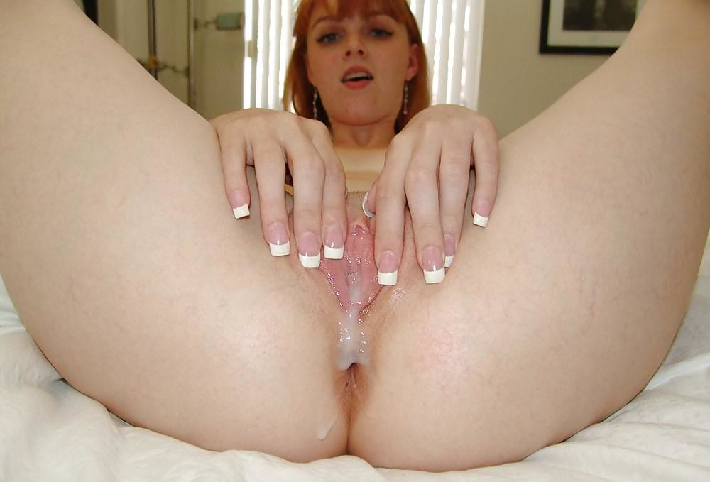 puffy nipples matures sex movies mommy puffy nipples hardcore