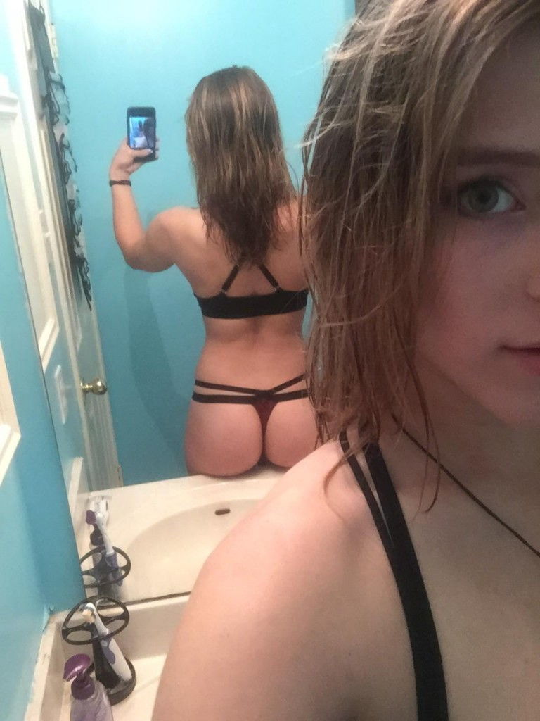 office porn caption gif best dirty images on pinterest beautiful women girls and boobs #afpara #amateur #amatuer #antje #ass #ass #bra #braandpanties #braandpanties #branpanties #bratease #bratease #cutelingerie #dressingroom #frombehind #gonewild #morefromthissource #nn #panties #perfectass #perfectass #petite #precummaker #reddit #redditgirls #selfie #selfie #selfpic #selfshot #selfshot #teen #teen #thong #thong #thong #tiffanywantsyou #vavita #yesplease