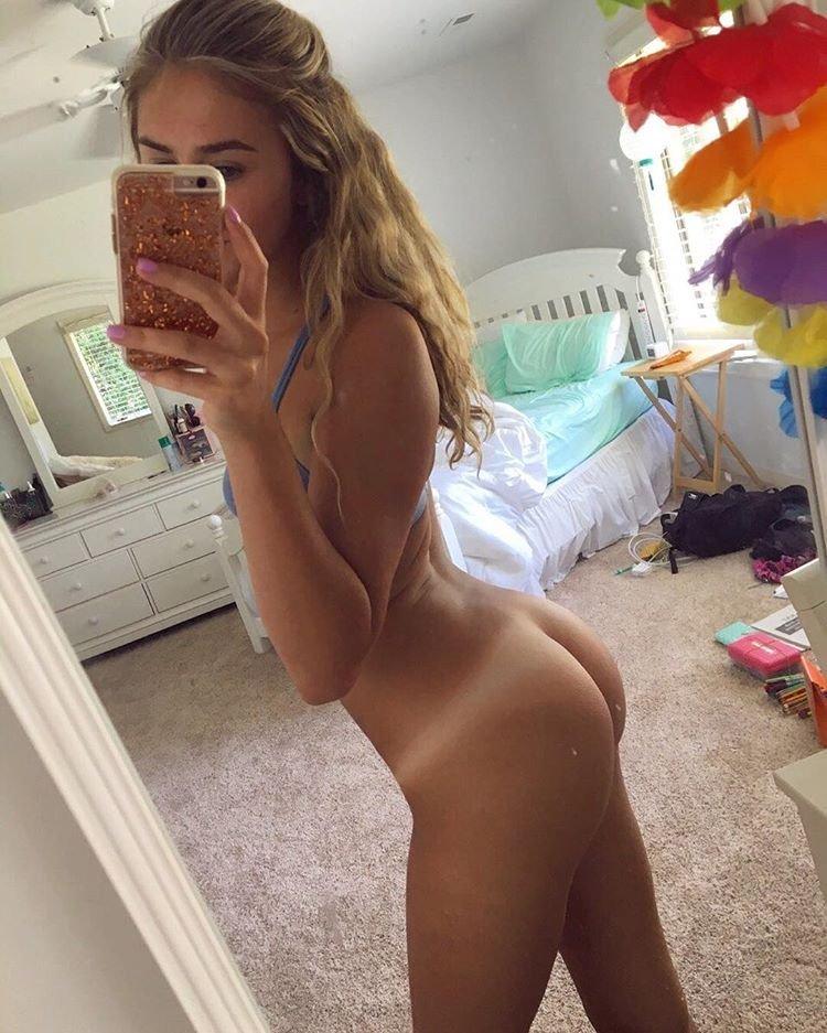 free pissing porn videos with teens and milfs pornstars #Amateur,#TeenGirl,#Asian,#Naked,#Selfie,#AsianAss,#BigButt,#Booty,#CurvyAss,#BubbleButt,#SexyBody