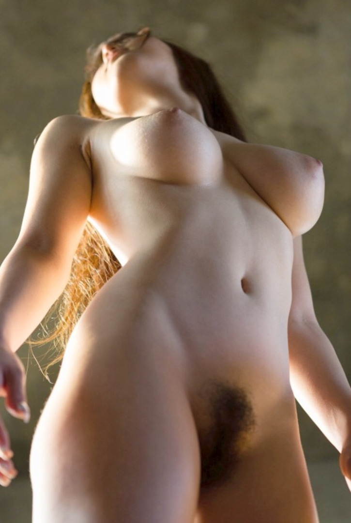tsunade lewd prison naruto at sex comics #amateur #exposed #slut #wife