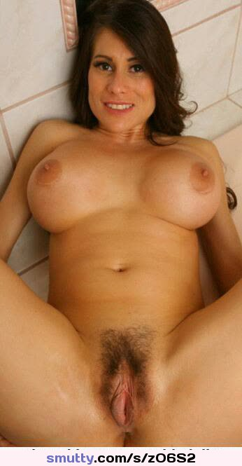 extreme double fisting and anal bottle fuck tmb #amateur #wife #used #mature #brunette #hot #humiliation #exposed #nude #degraded #hairy #mature #milf