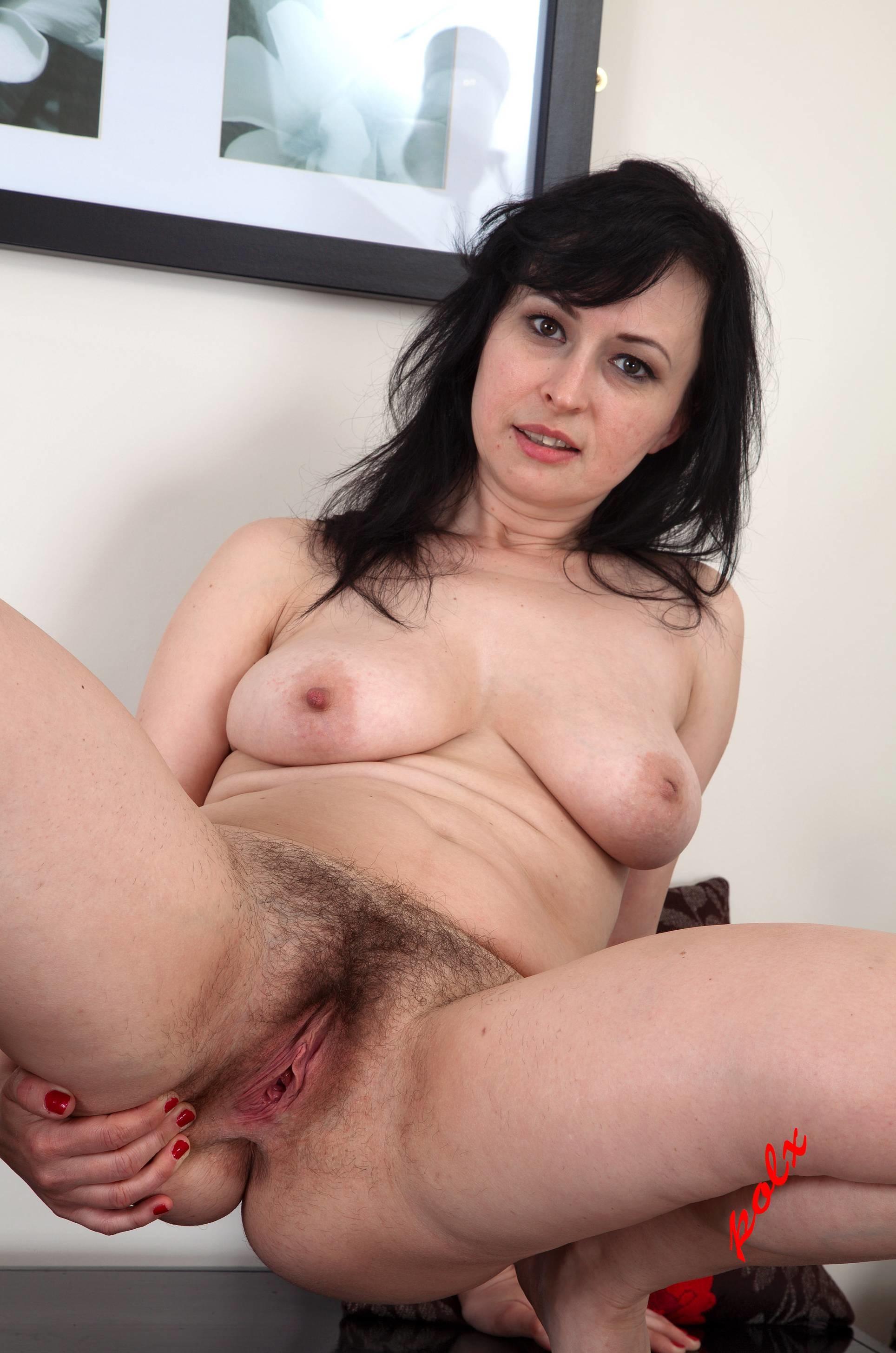 pornmoza free videos sex movies porn tube