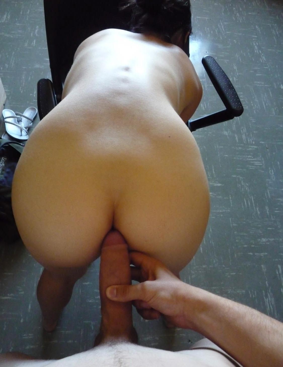 german hardcore fisting heavy black woman porno