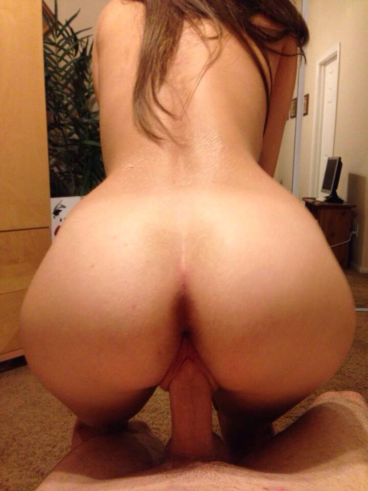 mistress jemstone stands on poor adys balls