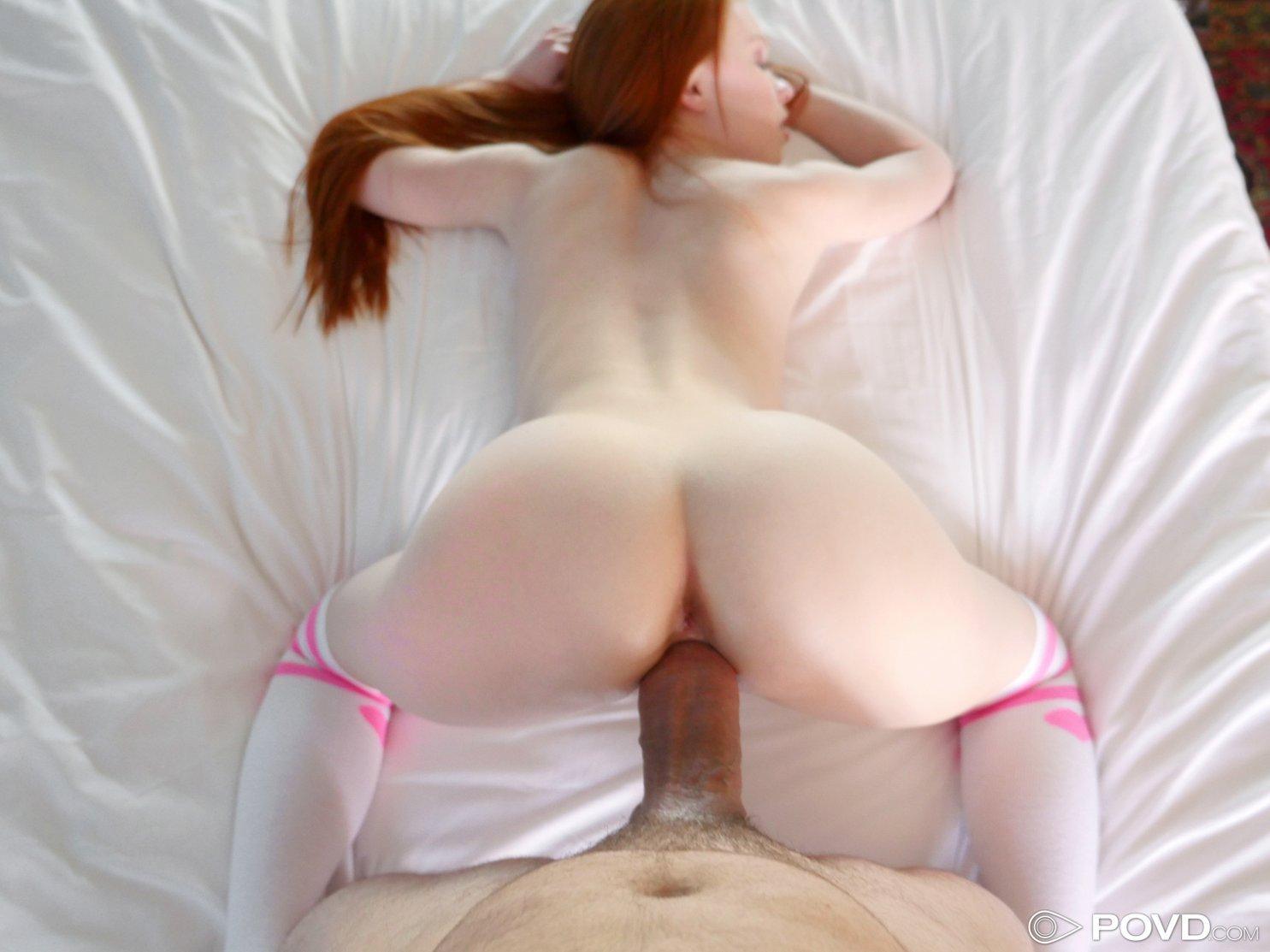 maserati masturbation oil porn maserati masturbation oil porn
