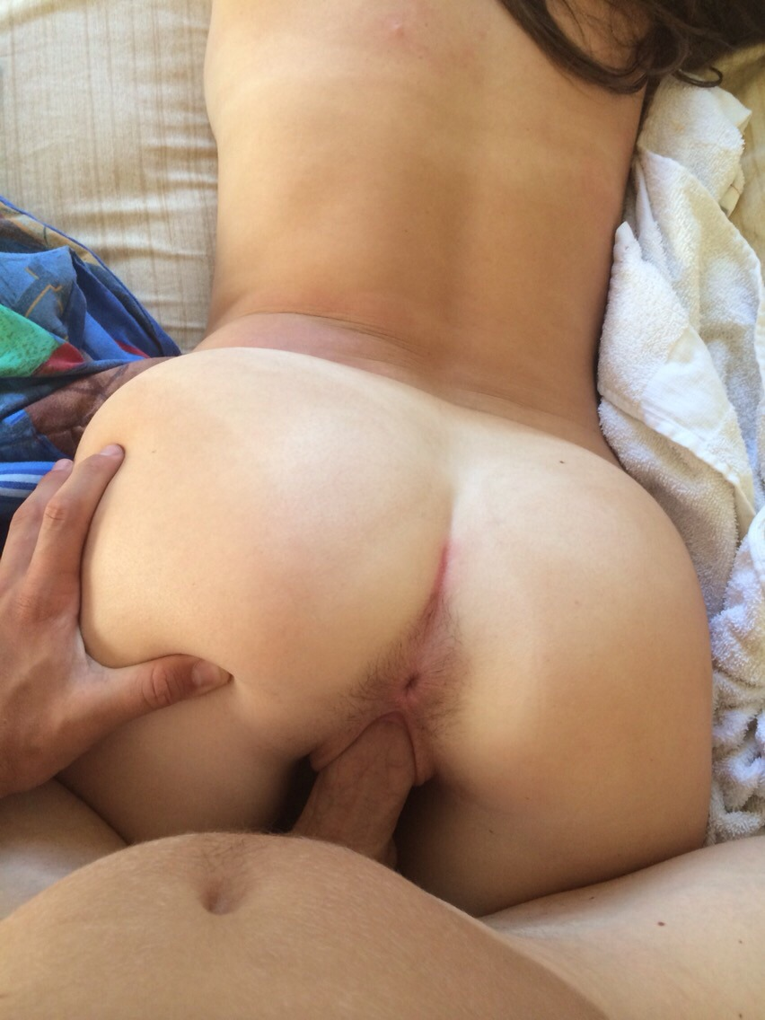india brothers wife and brother making heavy porn free sex videos