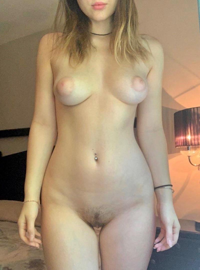 naked teacher snapchats photo sexy girls