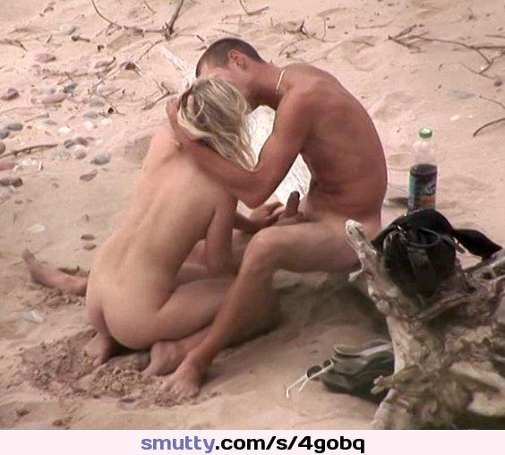 analsex pornos gratis ohne anmeldung pornocbs An image by Jeff4fun_85:#youngcouple #outdoorsex #beachsex #strockingcock #outdoornudity