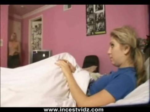 adult web chat video no login random #SophieMoone #anal #blonde #brunette #dp #fucking #strapon #threesome