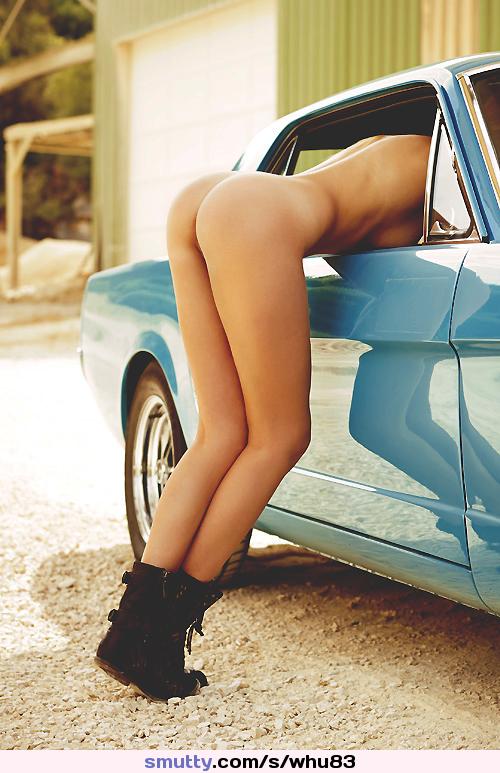 deepthroatlove sabrina sweet masturbation blowjob givemepink jpg #amazing #anal #ass #butt #desirable #fingering #fingering #hot #hotass #hotbody #hotbody #hotgirl #hotgirl #hottest #hottie #roguefavs