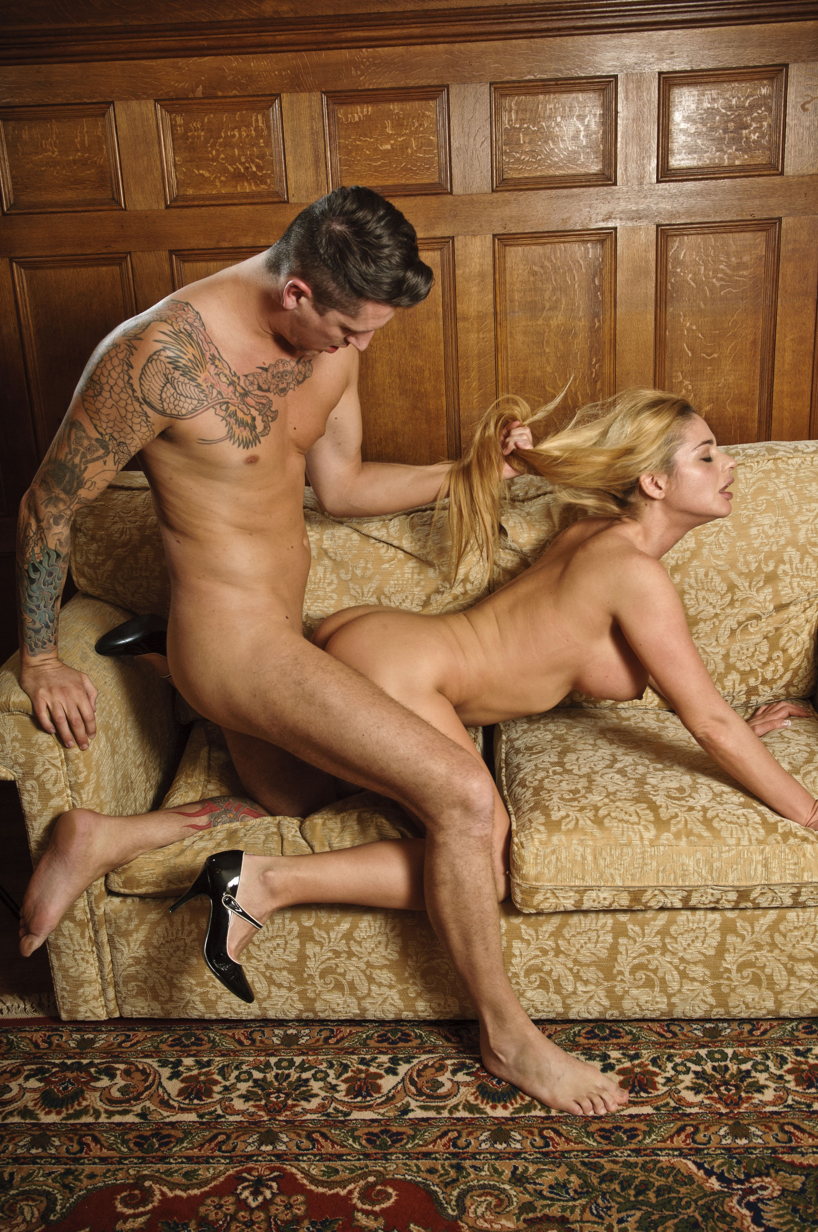 payton leigh free videos watch download and enjoy