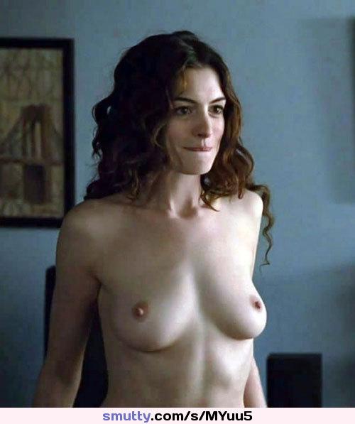 the horny girl la hermana cachonda porn a xhamster Alexandriaocasiocortez, Aoc, Celeb, Celeb, Celebrity, Celebs, Fake, Latina, Naked, Nsfw, Nude, Politics, Porn