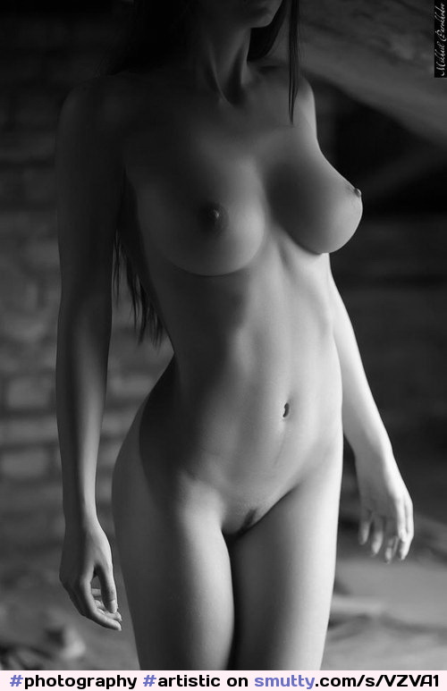vampire does good blowjob videos zorras Artistic Nude Breasts Nipples BlackAndWhite
