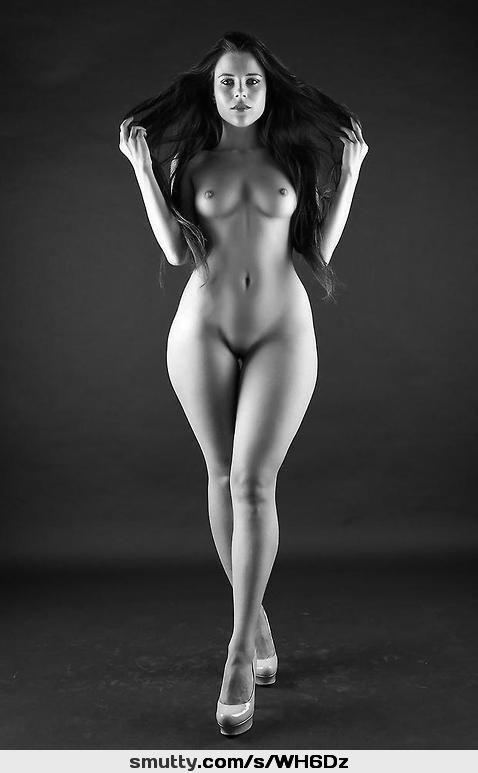 how to hook up on kik #artistic #nude #breasts #nipples #BlackAndWhite