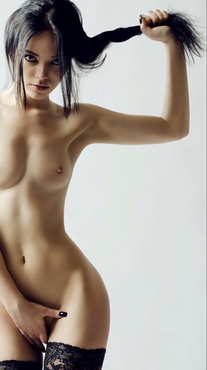 kinky family free sex videos watch beautiful Artistic, Beautifulgirl, Fit, Greatbody, Perfecttits, Perky, Tattoo