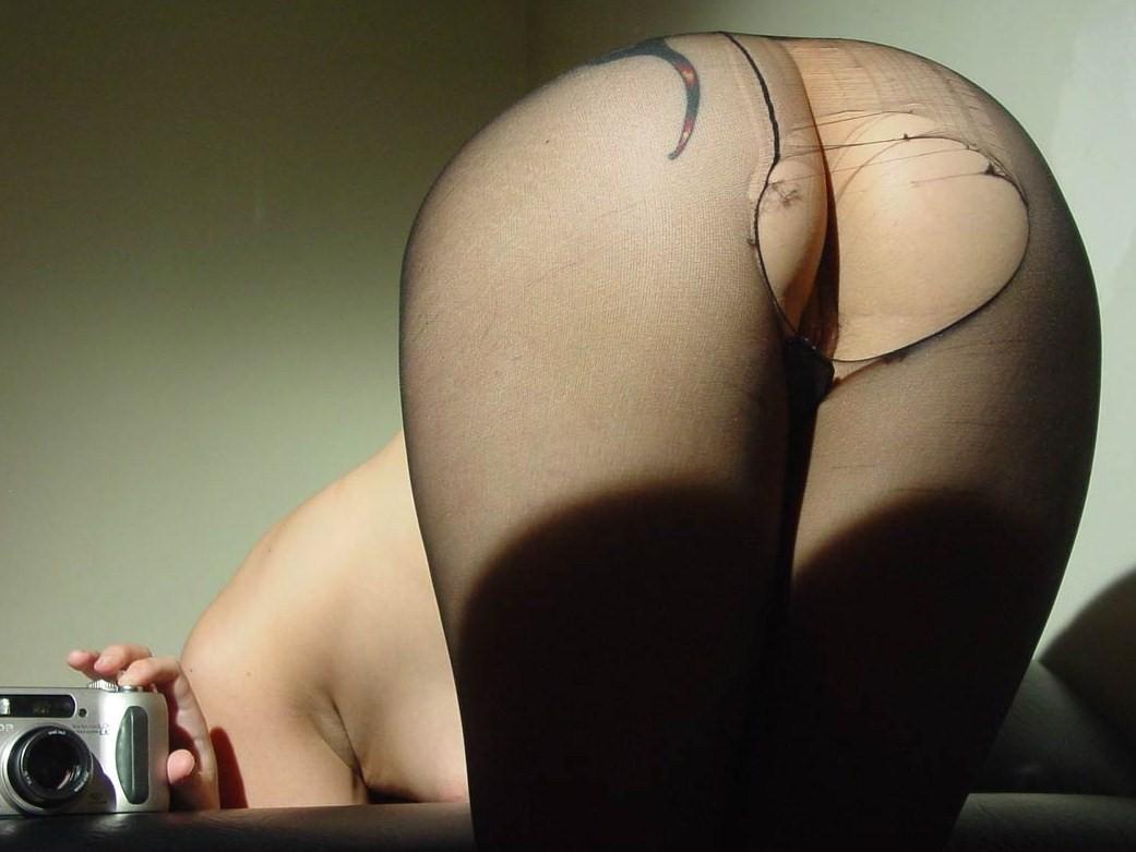 aj applegate gif blowjob sexy erotic girls