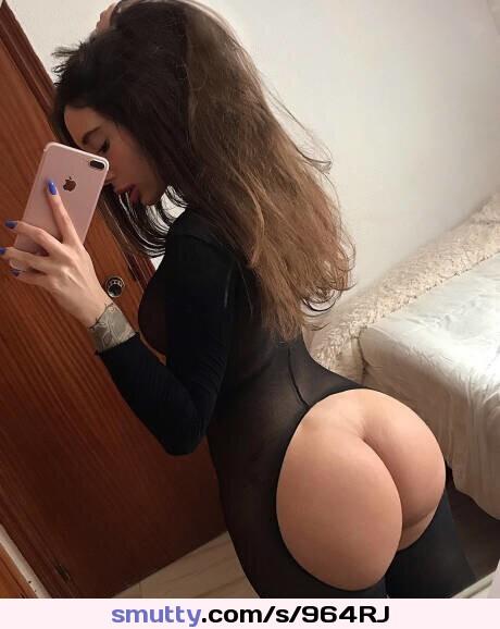 wallpaper sophie dee ashli orion ass big ass big tits