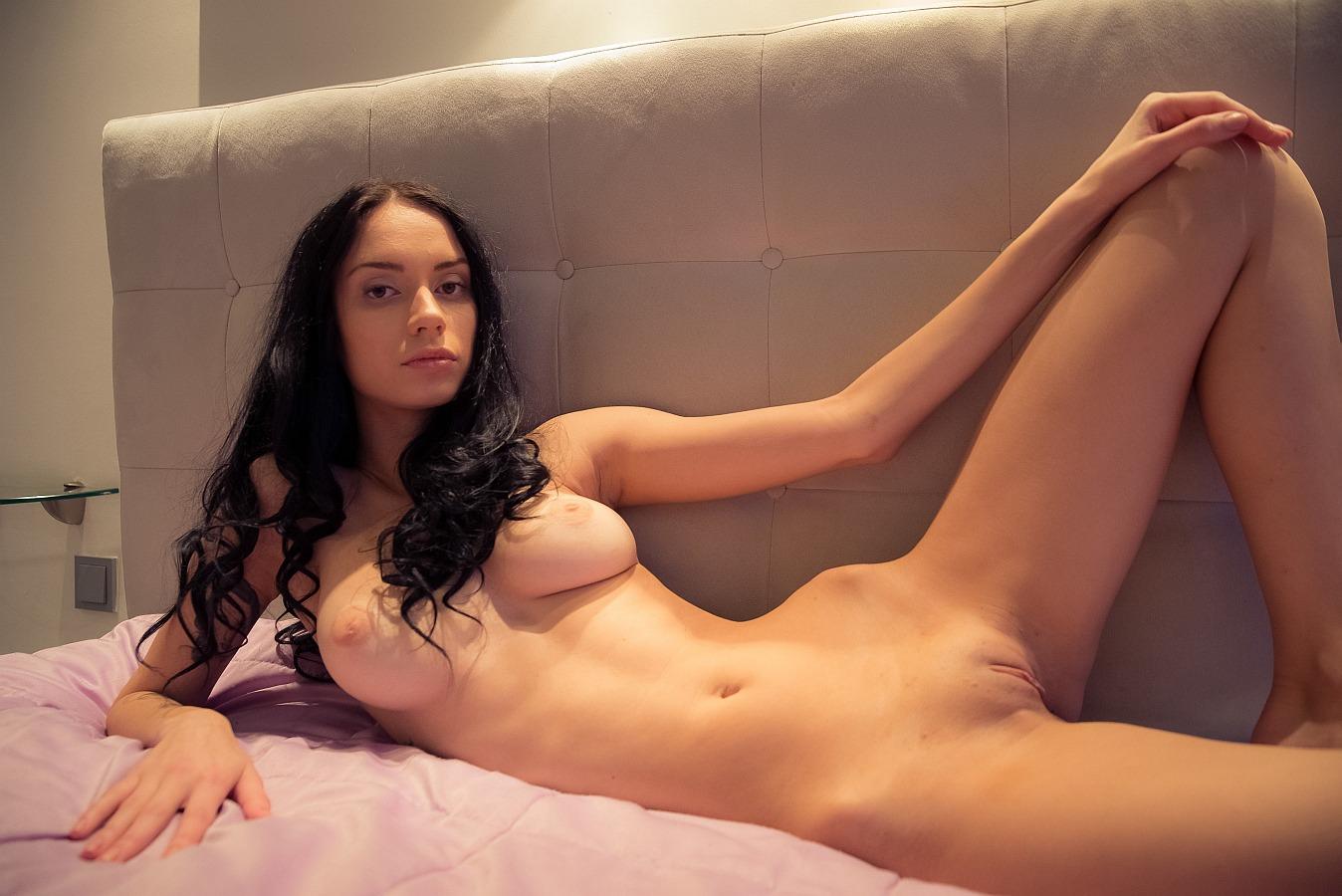 skinny brunette amateur gets fucked for hot cum porn image gallery scene