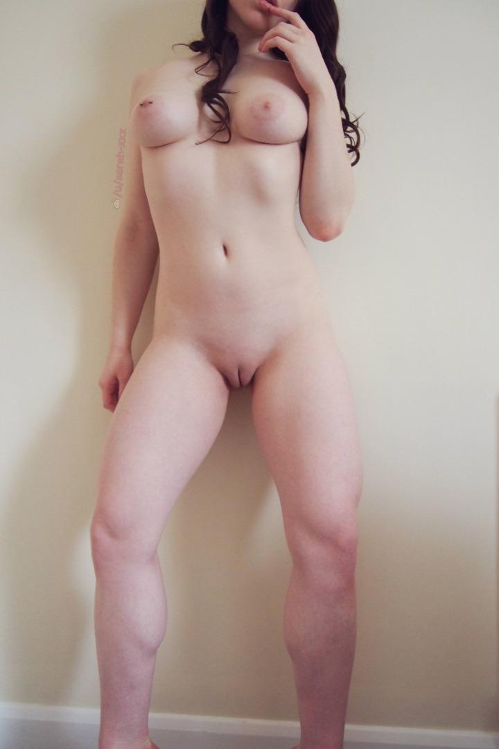 girl masturbate in public bathroom justporno