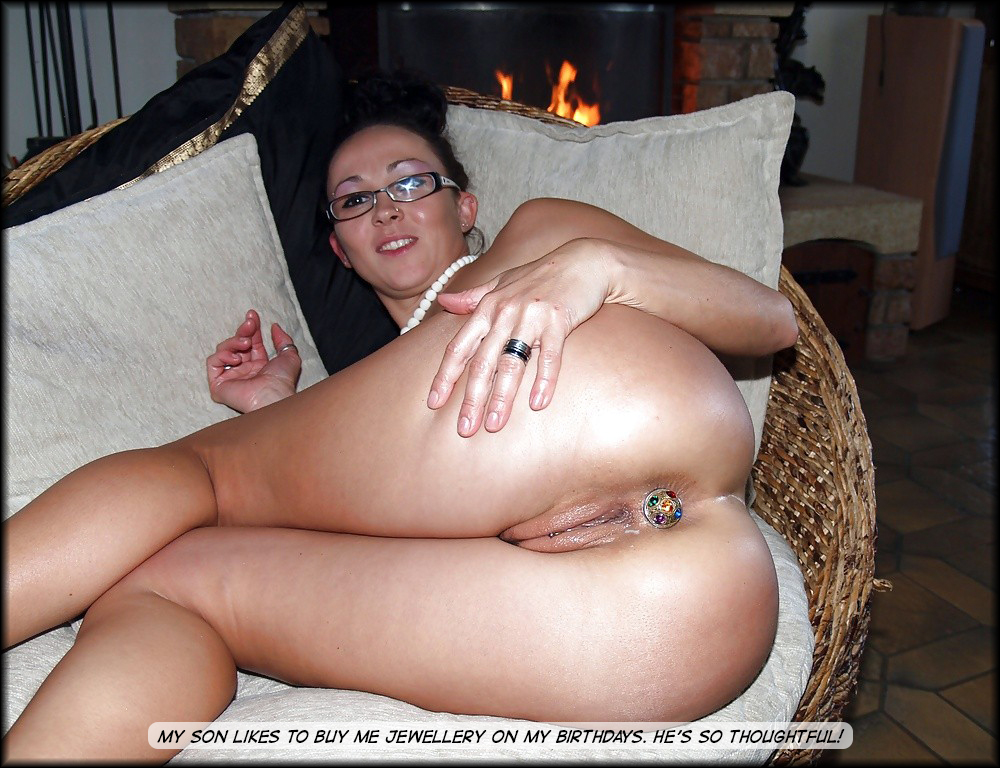 erotic massage for women san diego