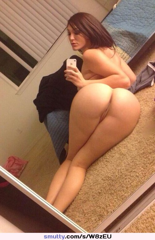 hot latino babes with big tits other photo xxx