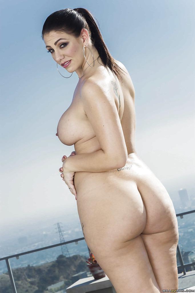 showing porn images for togo porn