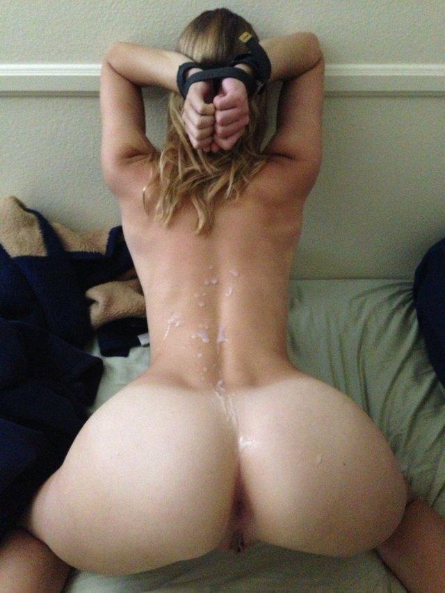 jessy una rica ecuatoriana culiando rico en un casting #ass #latina #pornstar #pussy #gif