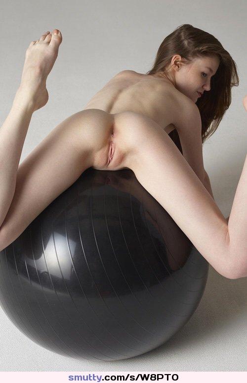 threesome massage free videos sex movies porn tube