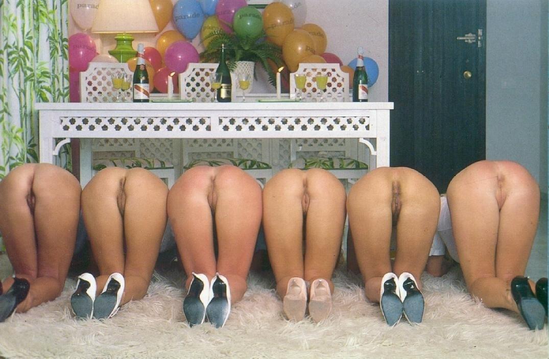 teacher free ebony porn black porn videos #asslineup #lineup #multipussy #Eenymeenyminymoe #ass #pussy #bentover #takeyourpick #readytofuck #presenting #sexy #legs #rearview #hot
