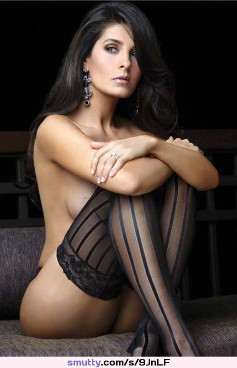 celebmatrix jehane gigi paris gigi karal celebrity massage girl jpg