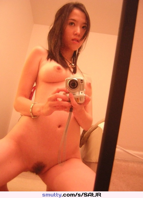 asian sexy hot girls best porn movies porn