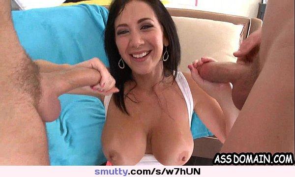 mature small tits porn free mature sex tube