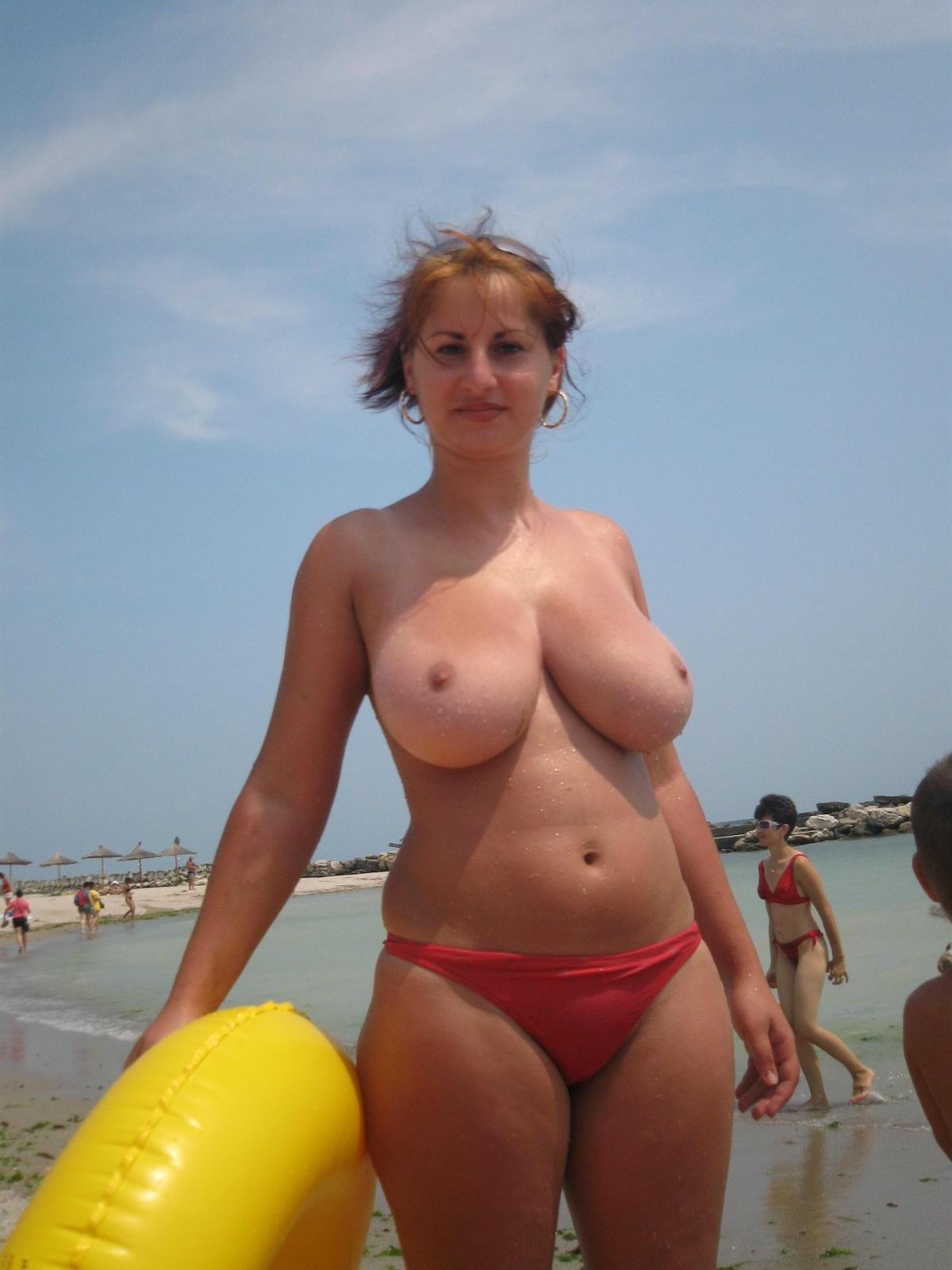 blonde sensation jessa rhodes page porn fan community forum