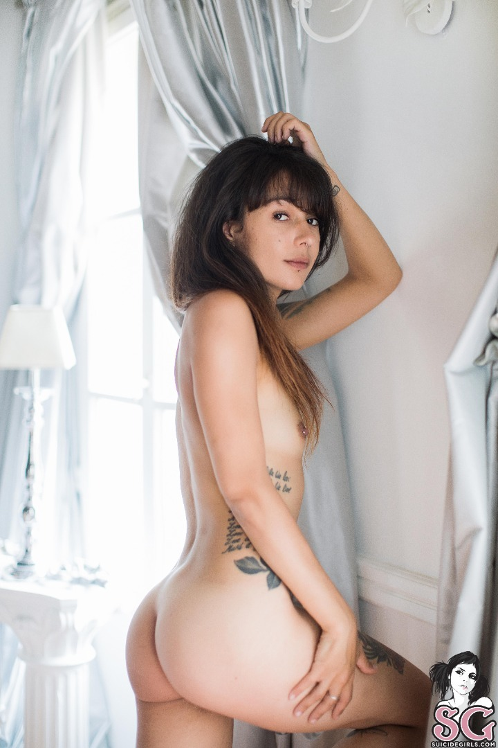 first time auditions abby lane amateurs porn 2019, 26Yo, SuicideGirls, Ass, Closeup, French, Jupiter, Nataliarandle, Neverletmego, Pussy