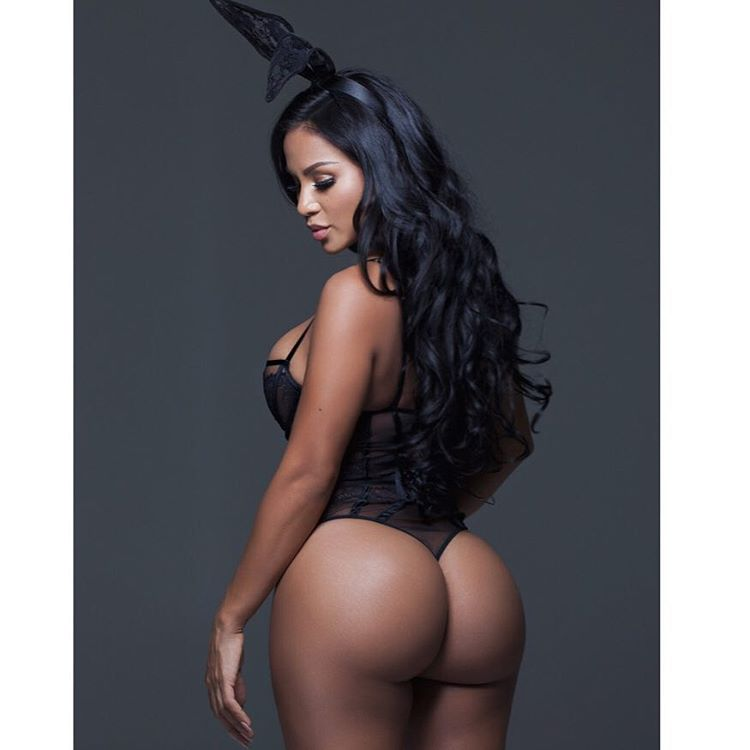 mature footjob tube free mature porn videos SelenaSantana SelenaRose POVD Latina Nn Nonnude Lingerie Legsspread