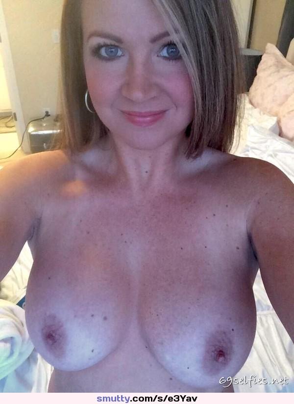reena skye reena free porn adult videos forum