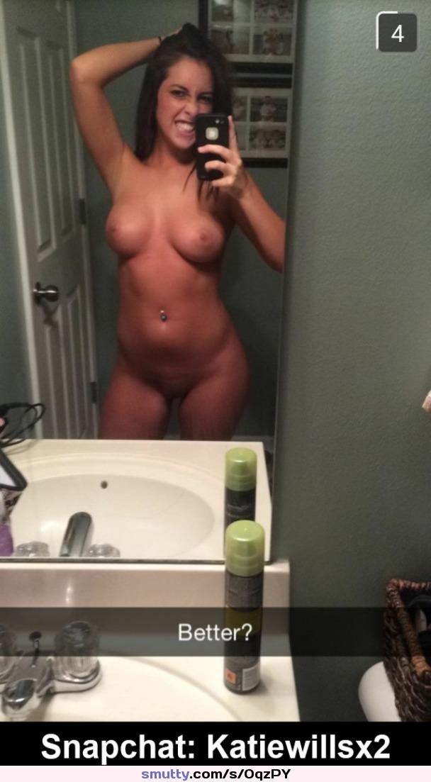asian big tits sex gifs and videos free asian big tits porn