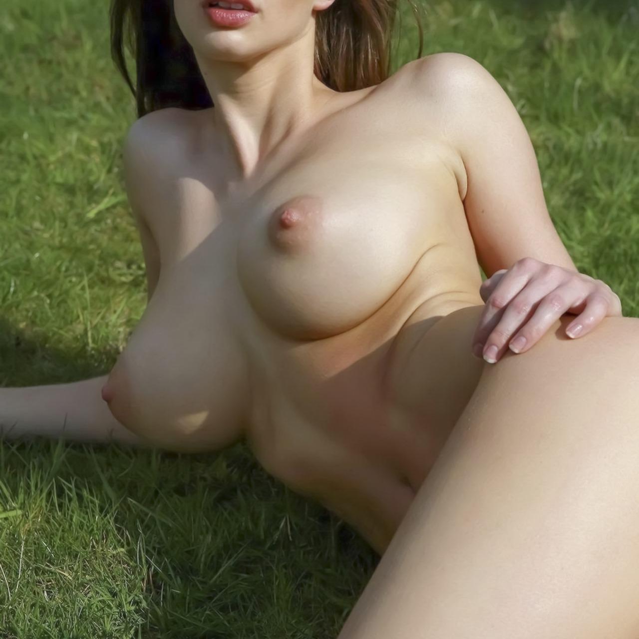 showing porn images for svtfoe star porn
