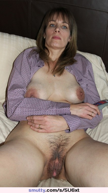 showing media posts for skinny babe with big tits xxx