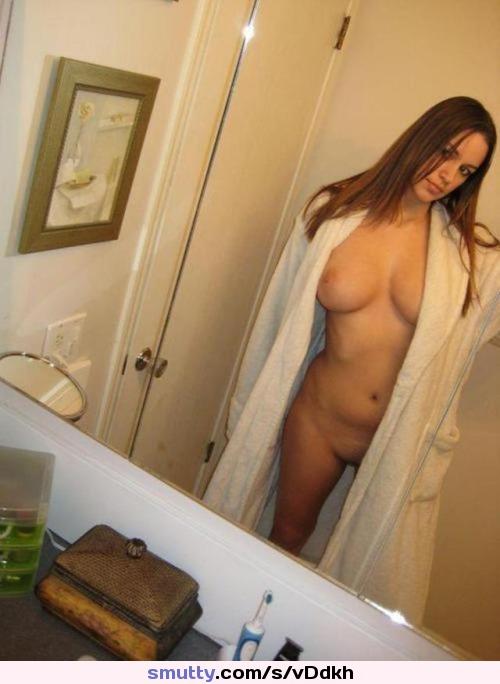 lelu love virgin premature cum in pants mobile porn