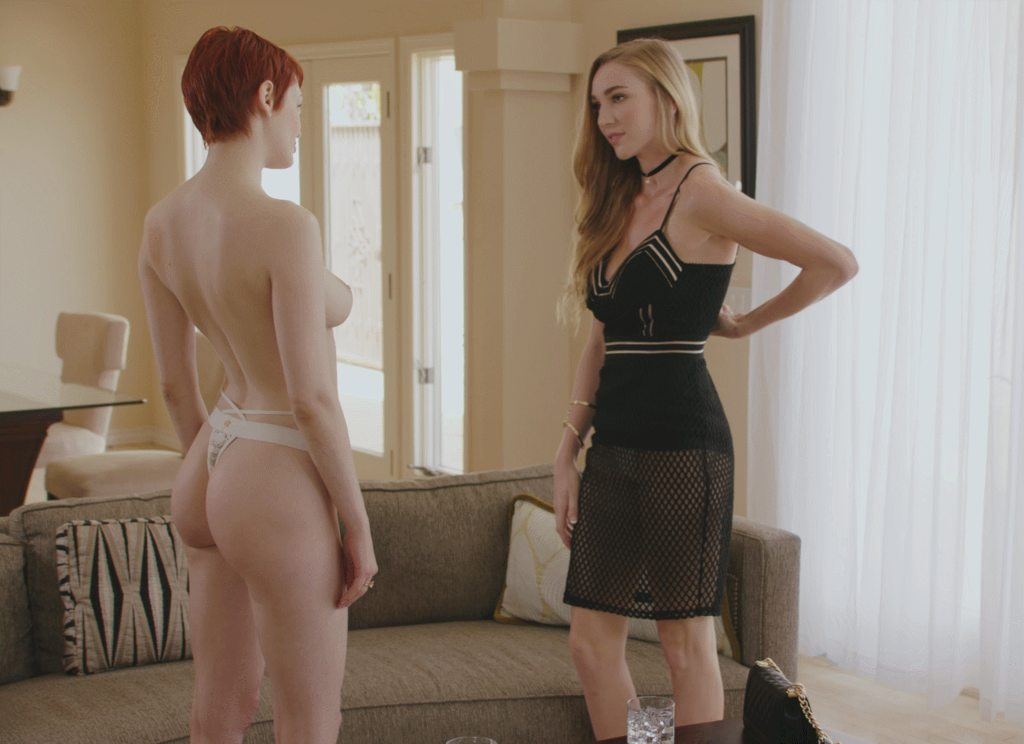 haley cummings video clips pics gallery at define sexy babes