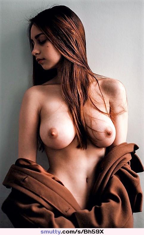 madonna nude and early porn shotsmadonna