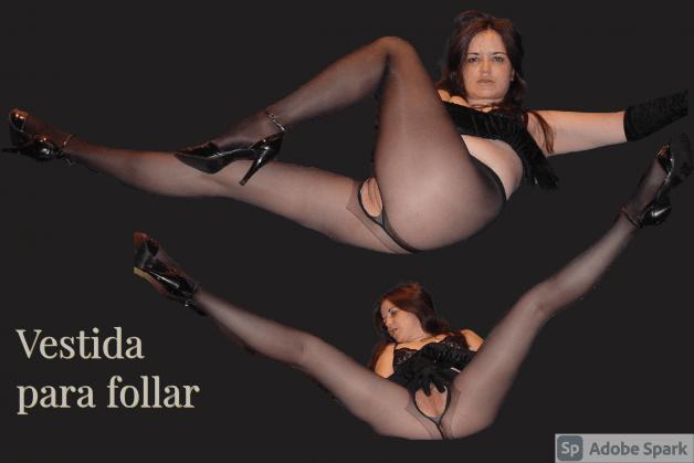 car wife porn movies car lingerie sex videos