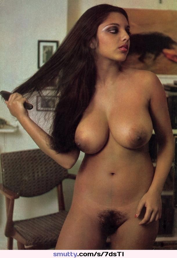 vickie guerrero naked pic with regard to vicky guerrero naked photos porn librar #Babe,#Desi,#Retro,#HugeBoobs,#Busty,#Nude,#HairyPussy,#FullBush,#BigNaturals,#Centerfold