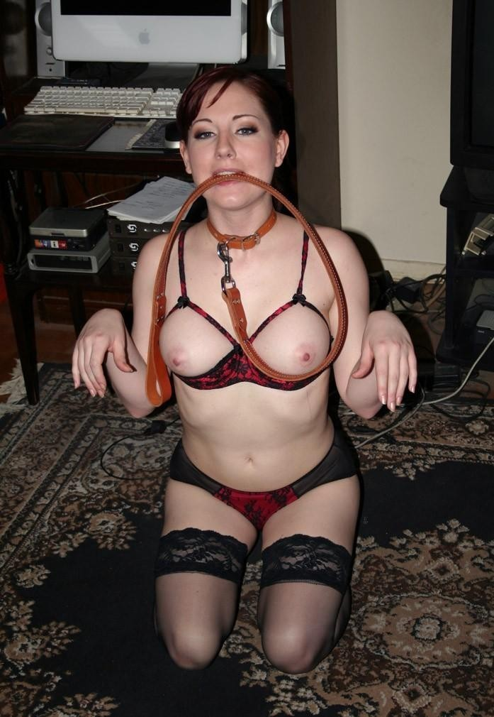 piercing porntube free piercing sex videos free redtube