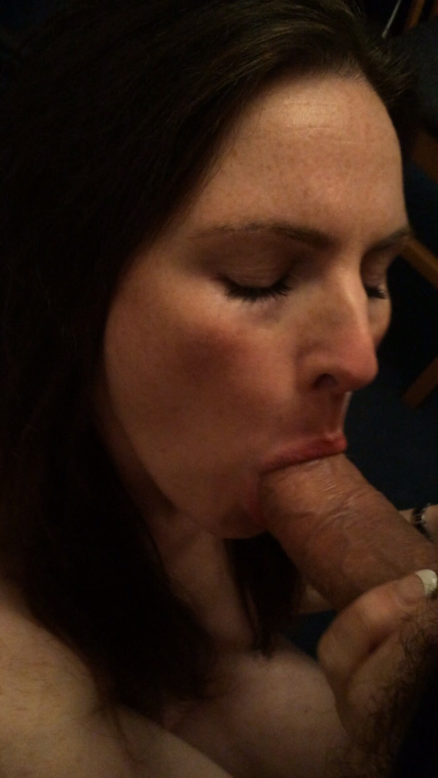 amber blank homemade scenes pack amber blank daddy fucks his property tumukedsds